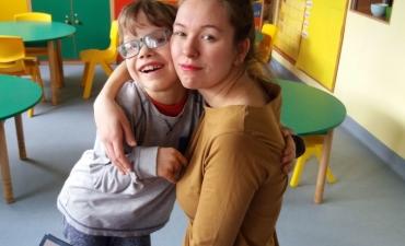 2018.03.08 Dzień Kobiet w przedszkolu_13