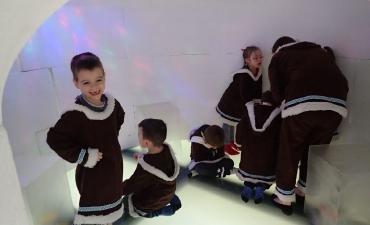 2018.03.16 Wystawa ,,Epoka lodowcowa przedszkolaki''_26