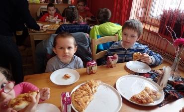 2018.03.19 Wizyta Przedszkolaków w Pizzerii_24