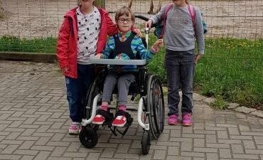2018.04.26 wycieczka do ZOO w Opolu_11