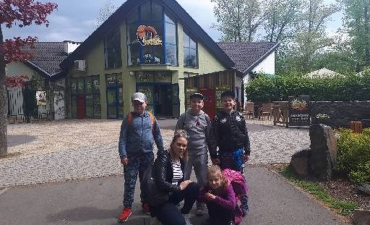 2018.04.26 wycieczka do ZOO w Opolu_13