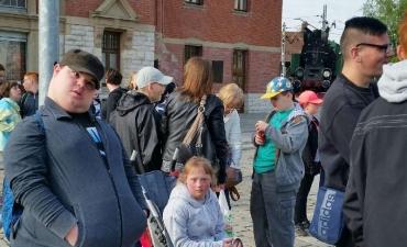 2018.04.26 wycieczka do ZOO w Opolu_1