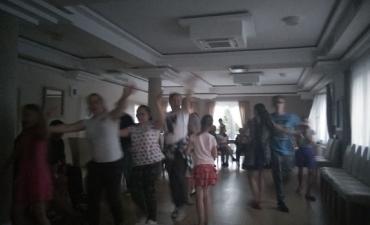 2018.05.17 kolonia Jastrzębia Góra dzień 11