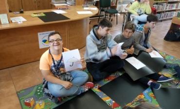 2018.05.22 Lekcja w bibliotece_8