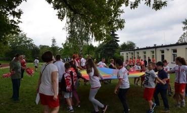 2018.06.14 VII Integracyjny Turniej Piłki Nożnej o Puchar Dyrektora_22