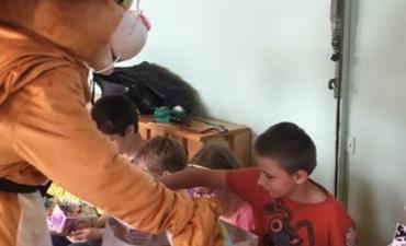 2018.09.11 Forum dzieciom