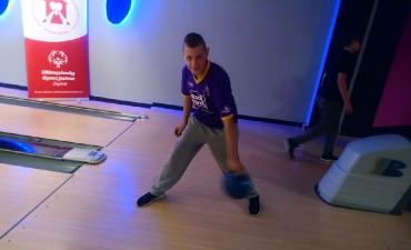 2018.10.16 XXXIII zawody w bowling w Rudzie Śląskiej_3