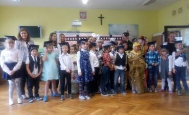 2018.10.26 Pasowanie na ucznia i czytelnika_13