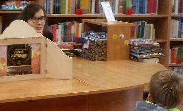 2018.10.30 Lekcja w bibliotece_3