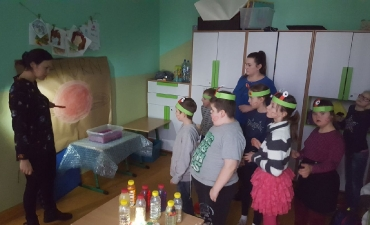 2018.12.04 Dzień Osób Niepełnosprawnych_15