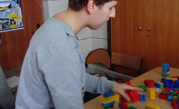 2018.12.04 Dzień Osób Niepełnosprawnych_29