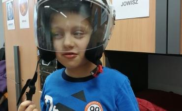 2018.12.04 Dzień Osób Niepełnosprawnych_34