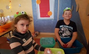 2018.12.04 Dzień Osób Niepełnosprawnych_58
