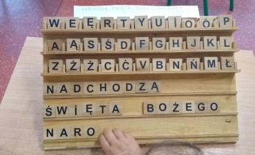 2018.12.13 Ruchomy alfabet