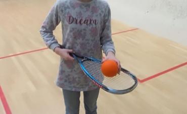 2019.01.18 Squash