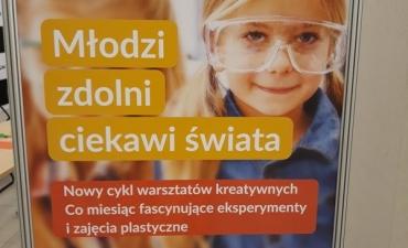 2019.03.15 Warsztaty Forum