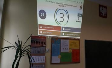 2019.03.22 Warsztaty Vademecum aktywności społecznej
