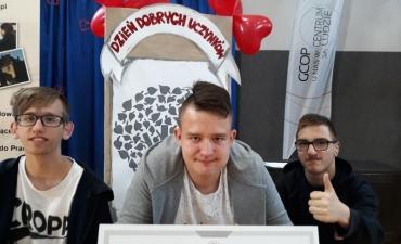 2019.05.31 Konkurs Rok Szkolnych Aktywności_7