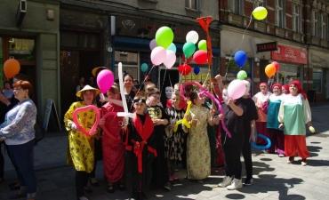 2019.05.31 VIII Festiwal Małych Form Artystycznych w Chorzowie_21