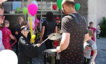 2019.05.31 VIII Festiwal Małych Form Artystycznych w Chorzowie_24
