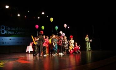 2019.05.31 VIII Festiwal Małych Form Artystycznych w Chorzowie_26