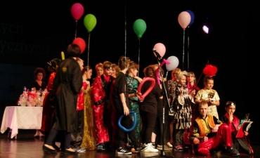 2019.05.31 VIII Festiwal Małych Form Artystycznych w Chorzowie_27