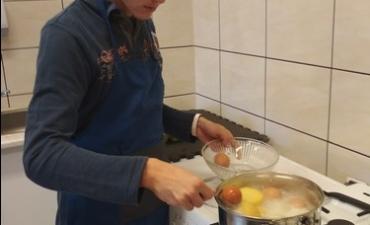 2019.09.24 Smakujemy zdrowie- Ziemniaczane Baranki_21