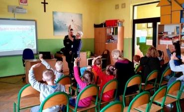 2019.10.04 Prelekcja funkcjonariuszy Straży Miejskiej_11