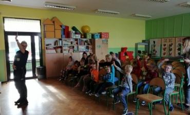 2019.10.04 Prelekcja funkcjonariuszy Straży Miejskiej_16