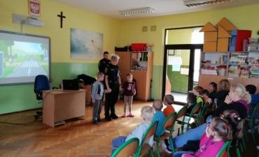 2019.10.04 Prelekcja funkcjonariuszy Straży Miejskiej_19