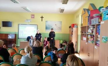 2019.10.04 Prelekcja funkcjonariuszy Straży Miejskiej_20