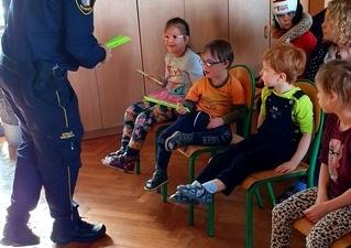 2019.10.04 Prelekcja funkcjonariuszy Straży Miejskiej_4