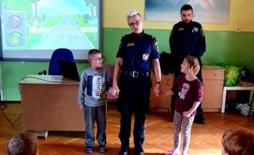2019.10.04 Prelekcja funkcjonariuszy Straży Miejskiej_9