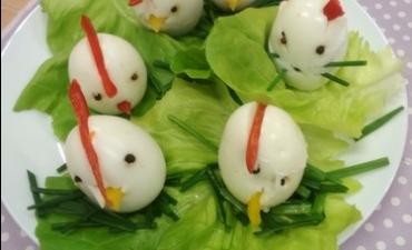 2019.10.29 Smakujemy zdrowie- Jajeczne kurczaki_24