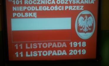 2019.11.08 Narodowe Święto Niepodległości_1
