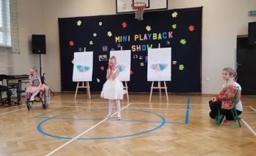 2019.11.19 Mini Playback Show_18