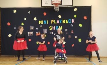 2019.11.19 Mini Playback Show_21
