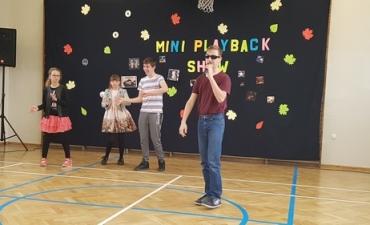 2019.11.19 Mini Playback Show_25