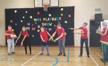 2019.11.19 Mini Playback Show_31