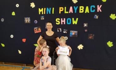 2019.11.19 Mini Playback Show_41