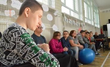 2019.12.03 Światowy Dzień osób Niepełnosprawnych_12
