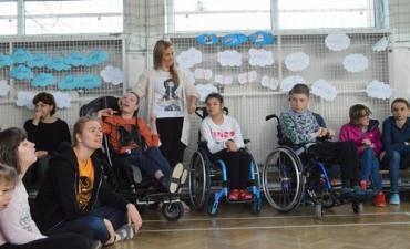 2019.12.03 Światowy Dzień osób Niepełnosprawnych_13