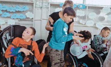 2019.12.03 Światowy Dzień osób Niepełnosprawnych_19