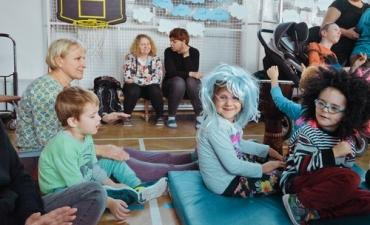 2019.12.03 Światowy Dzień osób Niepełnosprawnych_23