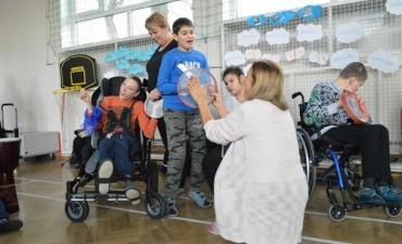 2019.12.03 Światowy Dzień osób Niepełnosprawnych_25
