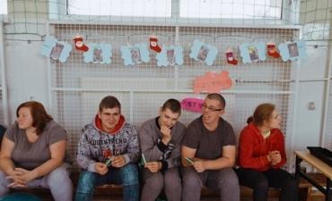 2019.12.03 Światowy Dzień osób Niepełnosprawnych_31