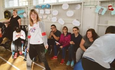 2019.12.03 Światowy Dzień osób Niepełnosprawnych_32
