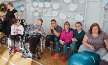 2019.12.03 Światowy Dzień osób Niepełnosprawnych_33