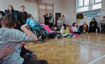 2019.12.03 Światowy Dzień osób Niepełnosprawnych_6