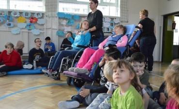 2019.12.03 Światowy Dzień osób Niepełnosprawnych_8